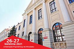 Konferencja Studenci zagraniczni w Polsce 2021