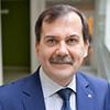 Marek Kulus