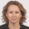 Barbara Tomaszewska