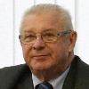 Bohdan Macukow