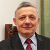 Lucjan Pawłowski