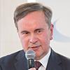 Jacek Błażewicz