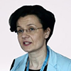Dr hab. Joanna Dyduch